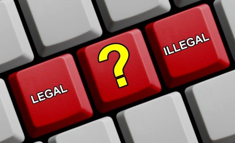 Worried about illegal brothels? Visit a legal one